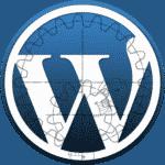 WordPress foredrag for Ingeniørforeningen