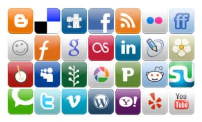 Microsoft Word - web 2.0 logos