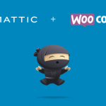 WordPress og WooCommerce