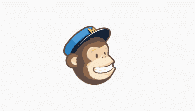 Mailchimp mailmarketing