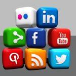 Online Marketing kursus