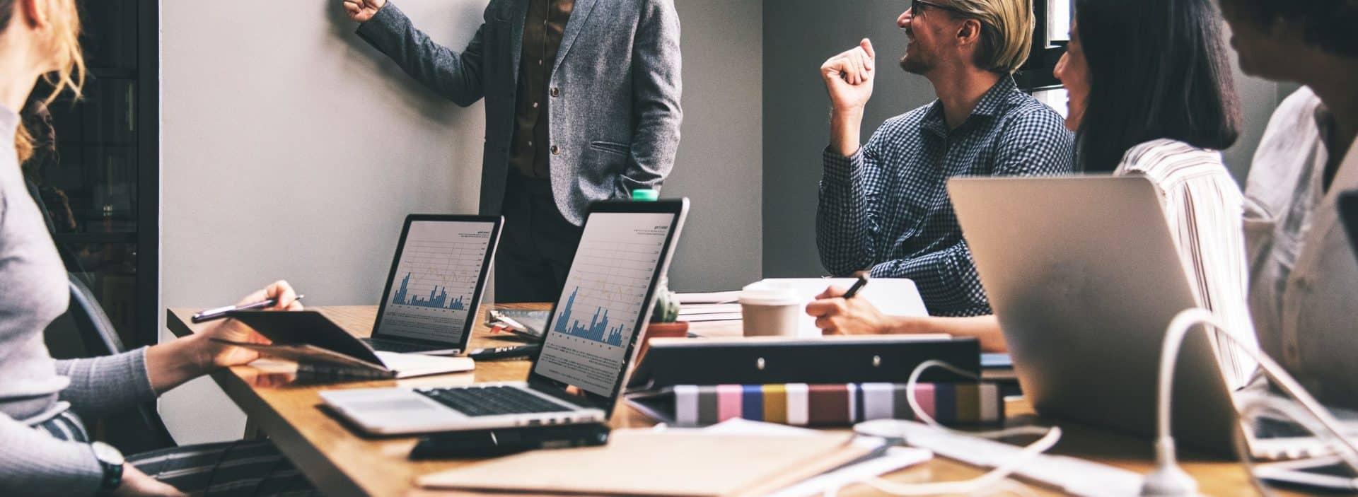 Outlook kursus – bliv mere effektiv