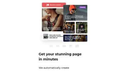 Opret hurtige links med Shorby.com