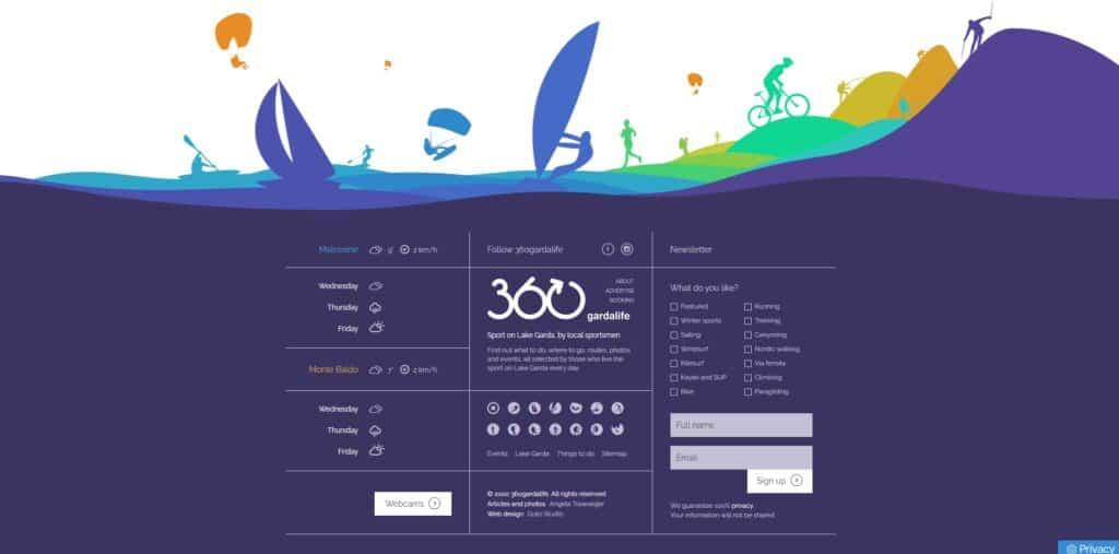 Webdesign trends 2021 19