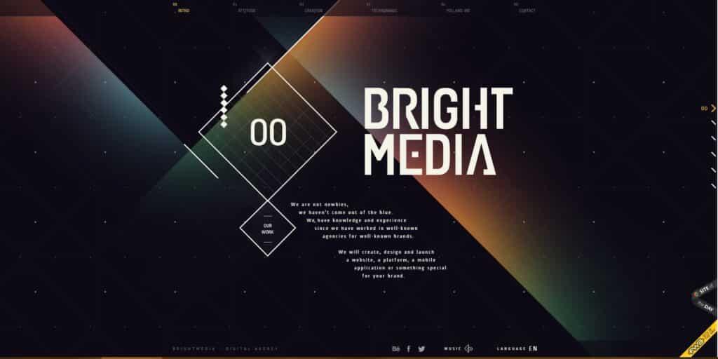 Webdesign trends 2021 15